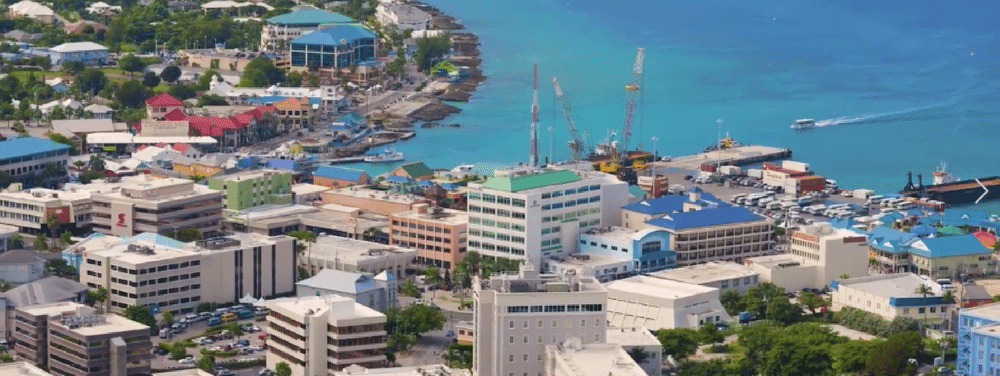 The Caribbean Region Offers a Prime Location for Business Process Outsourcing Services